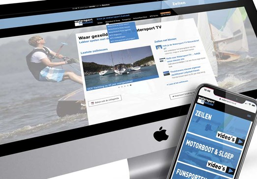 Watersport-TV-restyling